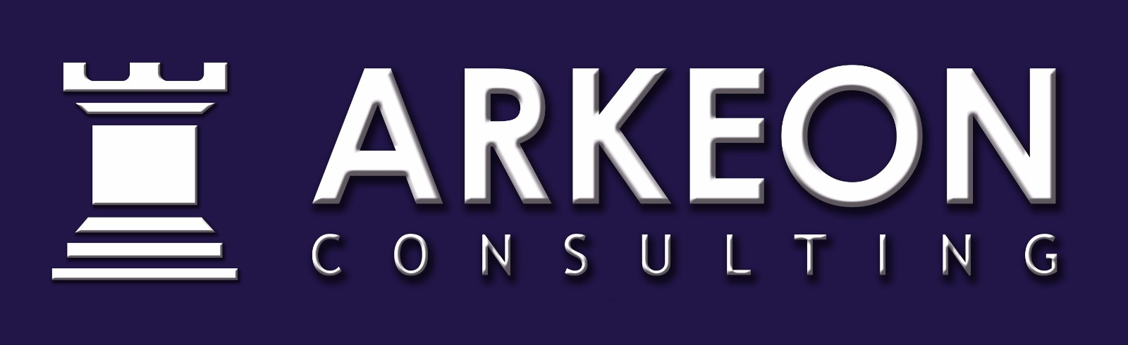 Arkeon Consulting